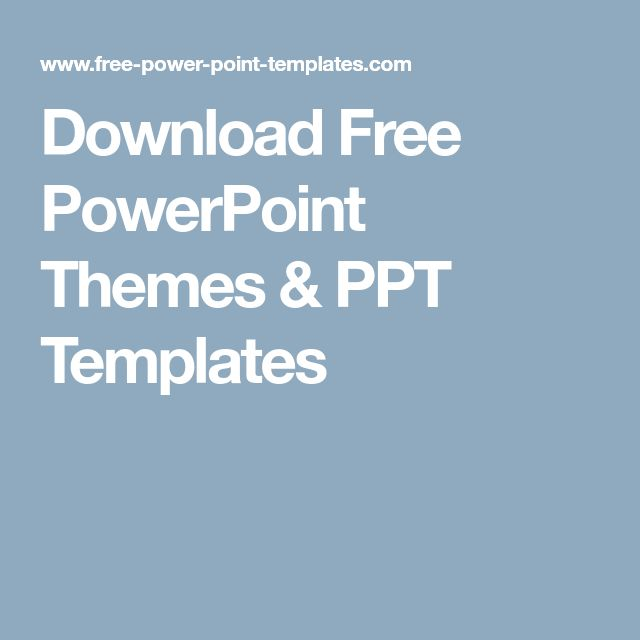 The 25 best free ppt template ideas on pinterest powerpoint the 25 best free ppt template ideas on pinterest powerpoint presentation download free ppt template and presentation toneelgroepblik Images