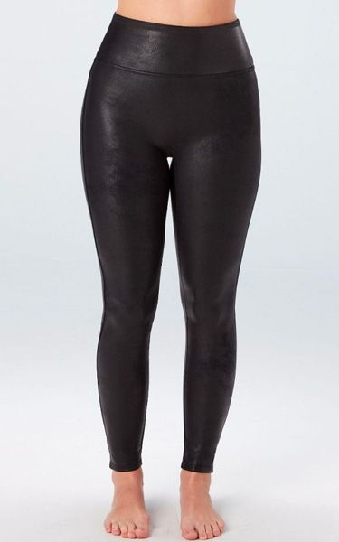 2c34ff04edd94 5 Best Faux Leather Leggings from Spanx 2019 | Best Clothing ...