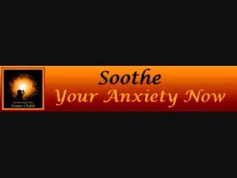 Soothe Your Anxiety Now With Positive Self Talk & Guided Imagery.mp4