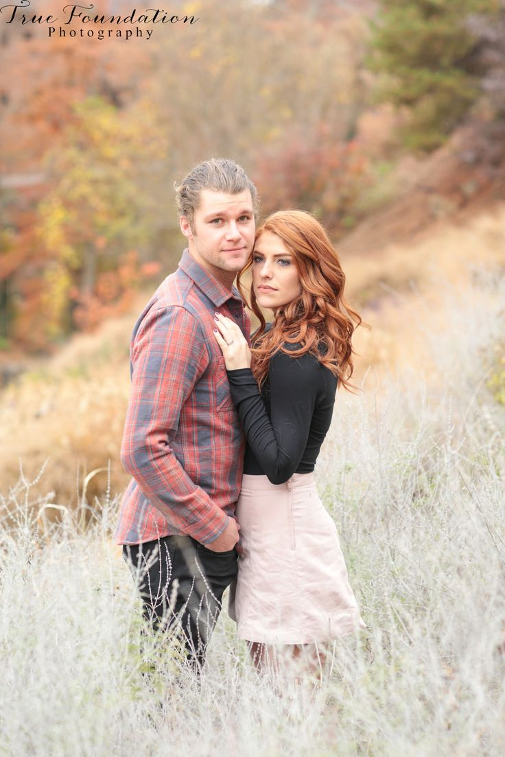 Greenville Sc Photography Jeremy And Audrey Roloff