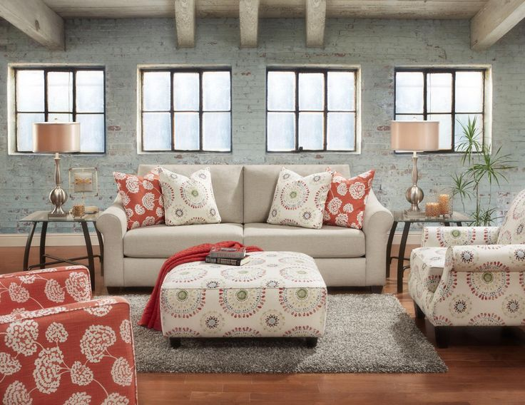 Freshen up your living room  3800 Living Room Set by Fusion Furniture   Available at Puritan Furniture West Hartford  CT 76 best LIVING ROOM images on Pinterest   Living room ideas  Live  . Living Room Sets In Ct. Home Design Ideas