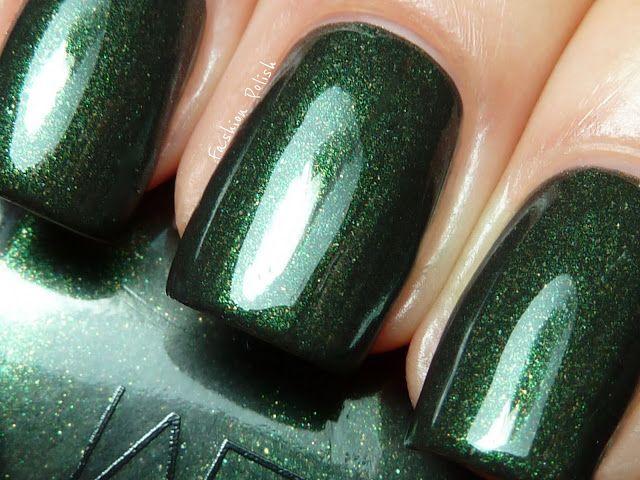 Mejores 98 imágenes de NARS nail lacquer en Pinterest | Uñas ...