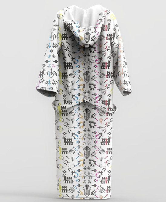 bathrobes-212