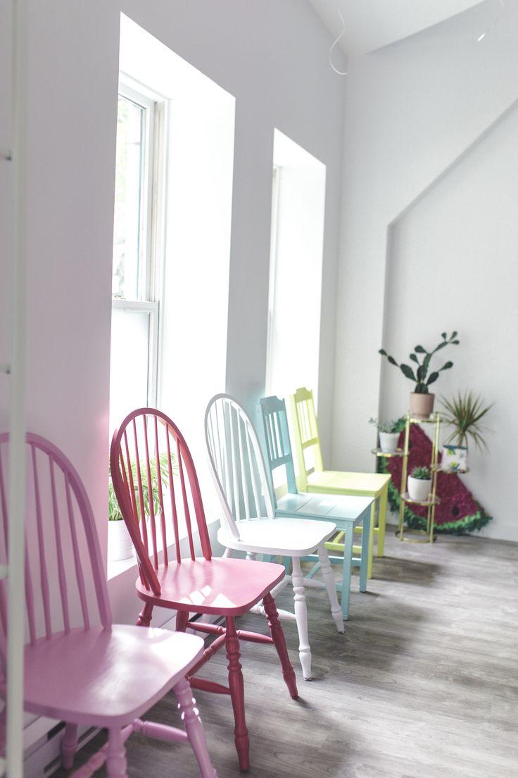 Best 20 Rocking Chair Canada Ideas On Pinterest Design  # Muebles Dutailier