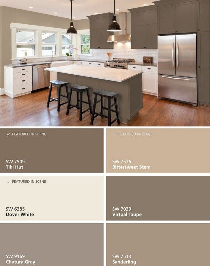 132 Awesome Interior Design Paint Color 34 Interior Design Paint Living Room And Kitchen Colours Paint Colors For Living Room