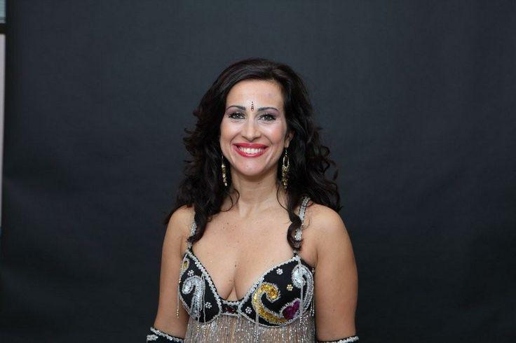 la #gioia della #danzadelventre ogni #martedì alle 19 e #giovedì alle 19.30 a Spazio Aries (lambrate)  http://www.spazioaries.it/Upload/DynaPages/SABRINA-ALBANO.php