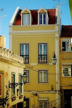 magic-bazaar:    Cascais, Portugal