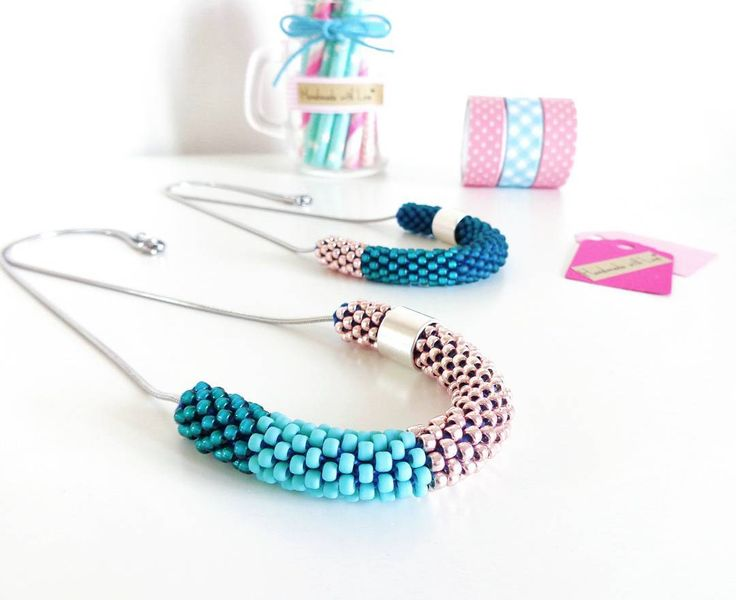 We on Facebook: http://ift.tt/2jRHDjd Beautiful Beaded Jewelry #underbeads by @underbeads Check our #AmazingPhoto WEBSTA: E dopo una giornata meravigliosa trascorsa nella natura circondati da tanta bellezza (vi mostro tutto su Stories ) pizza e divano e 'Il Signore degli anelli' in tv...che weekend meraviglioso  -  - A lovely day spent admiring the beauty of nature in the amazing Foresta Umbra (a big forest close to my town: you can see more watching my Stories ) and now pizza couch and 'The…