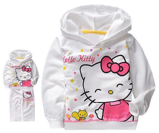 57 best Hello Kitty Clothes images on Pinterest | Hello kitty ...