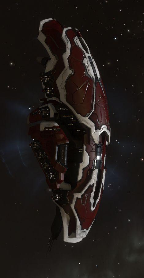 Souvent 942 best Vaisseaux images on Pinterest | Spacecraft, Space ship  SL31