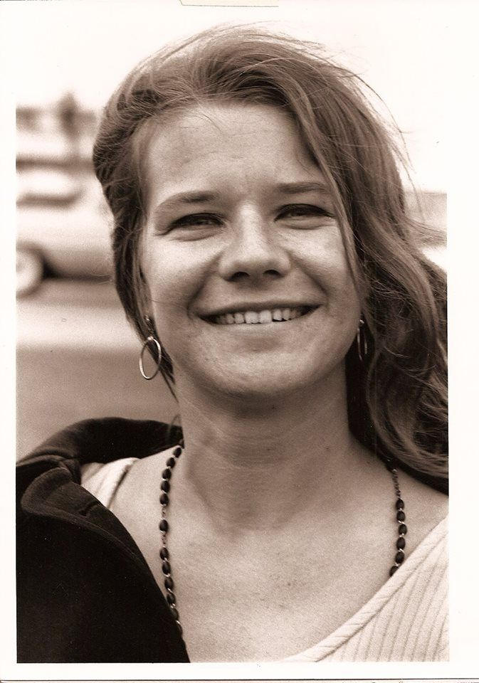 """Janis Joplin had an attractiveness that had nothing to do with having blemish-free skin or being perfectly groomed. She was someone it was easy to be drawn to. It was partly her truthfulness and her openness and a sense that she cared."" - Author Lily Brett in her book about fictional rock journalist ""Lola Bensky"""
