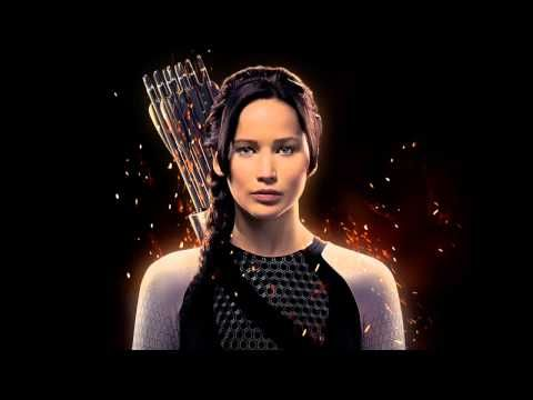 Watch The Hunger Games: Catching Fire [Full Movie] Online ❂❂❂