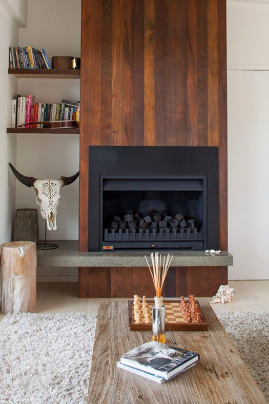 The 25 Best Electric Fireplace Insert Ideas On Pinterest Best Electric Fireplace Electric