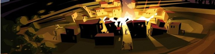 Peter Molyneux's Godus problem • Interviews • PC • Eurogamer.net