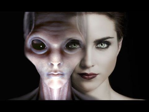 Strange Things: How Aliens and Humans Are Same - UFO - Documentary...