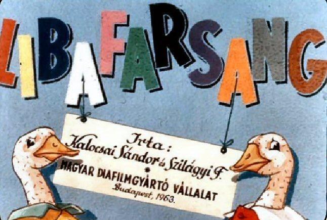 Libafarsang