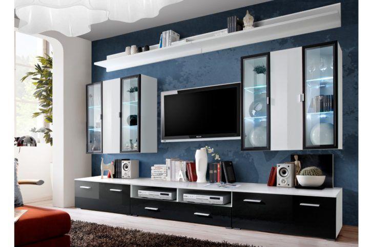 Meuble Tv Design En Palissandre Salon A L Ambiance Zen Meuble Tv Meuble Meuble Tv Design