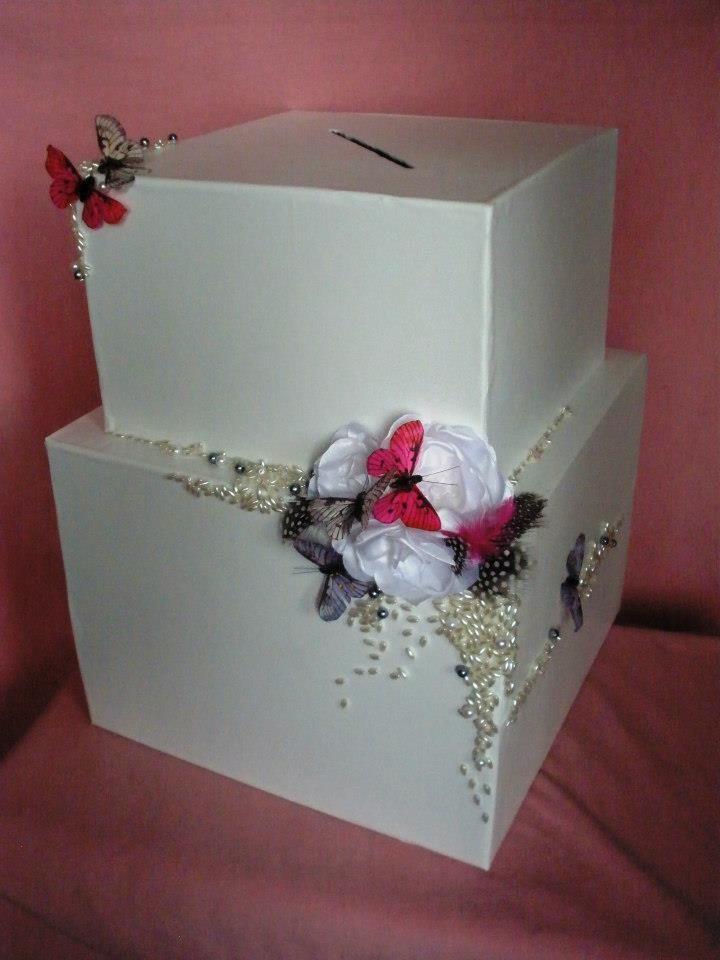 Fotos arreglos florales para bautizo 99