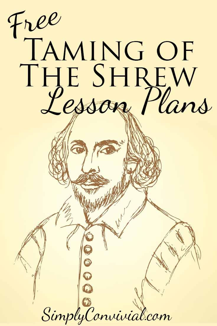 ideas about william shakespeare for kids shakespeare for kids taming of the shrew