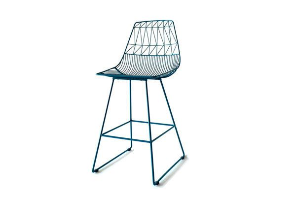 Lucy Counter And Bar Stool By Bend Sit Modern Counter