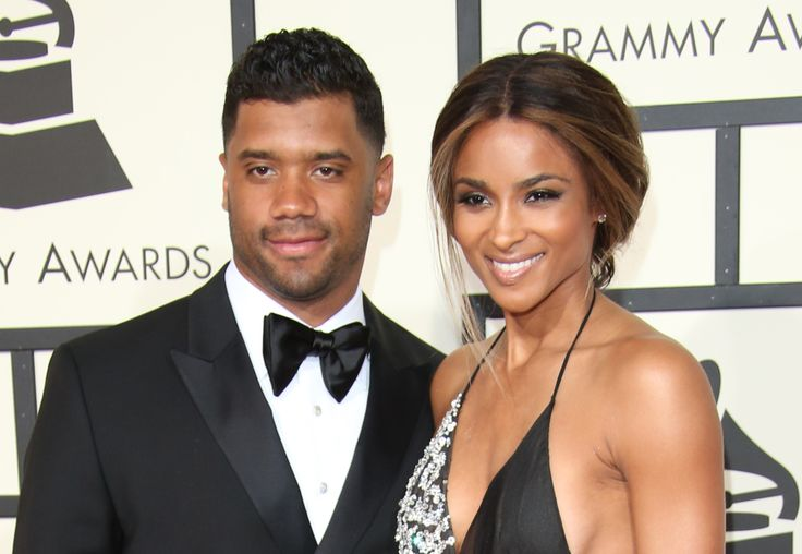 OPINION: I applaud Russell Wilson and Ciara's decision to be abstinent and not just because I'm on the same journey.