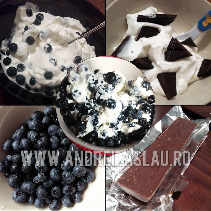 Cu desertul poți să strici (sau nu) o dietă. Dieta ketogenică nu interzice ciocolata, dar ciocolata e de nenumărate feluri...