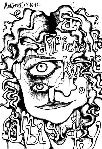 by Meathead: Meathead, Fans Art