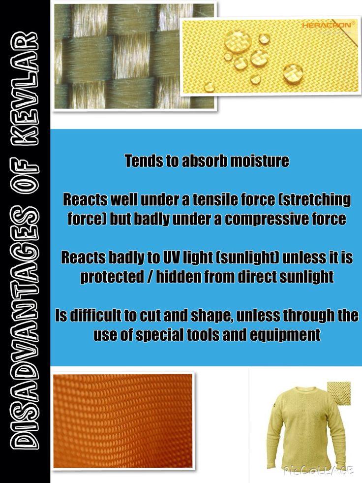 1000 Images About Dt Textiles Gcse Revision Materials On