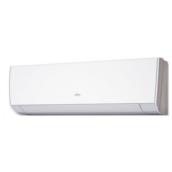 Condizionatore Fujitsu 203199 Split Inverter A++ / A+ 25-44 dB 3440 fg/h  1 244,14 € https://shoppaclic.com/aria-condizionata-e-ventilatori/35451-condizionatore-fujitsu-203199-split-inverter-a-a-25-44-db-3440-fg-h-8435162750760.html