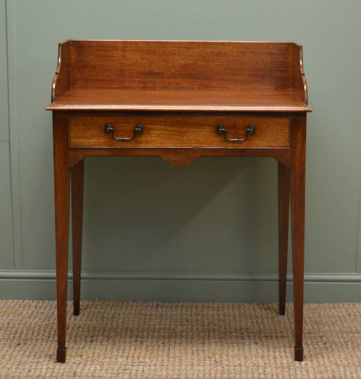 Small Antique Writing Desk - Best Interior House Paint Check more at http:// - Best 25+ Antique Writing Desk Ideas On Pinterest Writing Desk