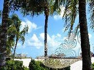 5 Fun Things to Do in Marco Island, Florida.