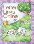HighScope Letter Links | Great School stuff | Pinterest