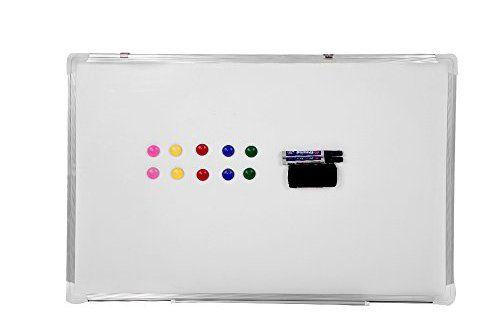 17 meilleures id es propos de tableau blanc magn tique sur pinterest pr hension d finition - Nettoyer plastique voiture vinaigre ...