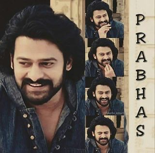 Nobody can match this level of cuteness  . Agree with me or not ? . Follow friends @_onlyprabhas_ . @_onlyprabhas_ . @_onlyprabhas_ . @praabhas@prabhas.ofc@prabhas___raju@prabhas_ram_rana_fc@prabhas_forever@prabhasworld@prabhas_raju_official@prabhas_fans_bhimavaram@sumanthprabhas@prabhas_dhk@prabhasanushka@prabhas_raju@prabhas__official@actor__prabhas@prabhasraju_fanclub@prabhasrajuuppalapati@prabhasfb@prabhas.official #prabhas #prabhasraju #prabhaslove #bahubali #saaho #darlin...
