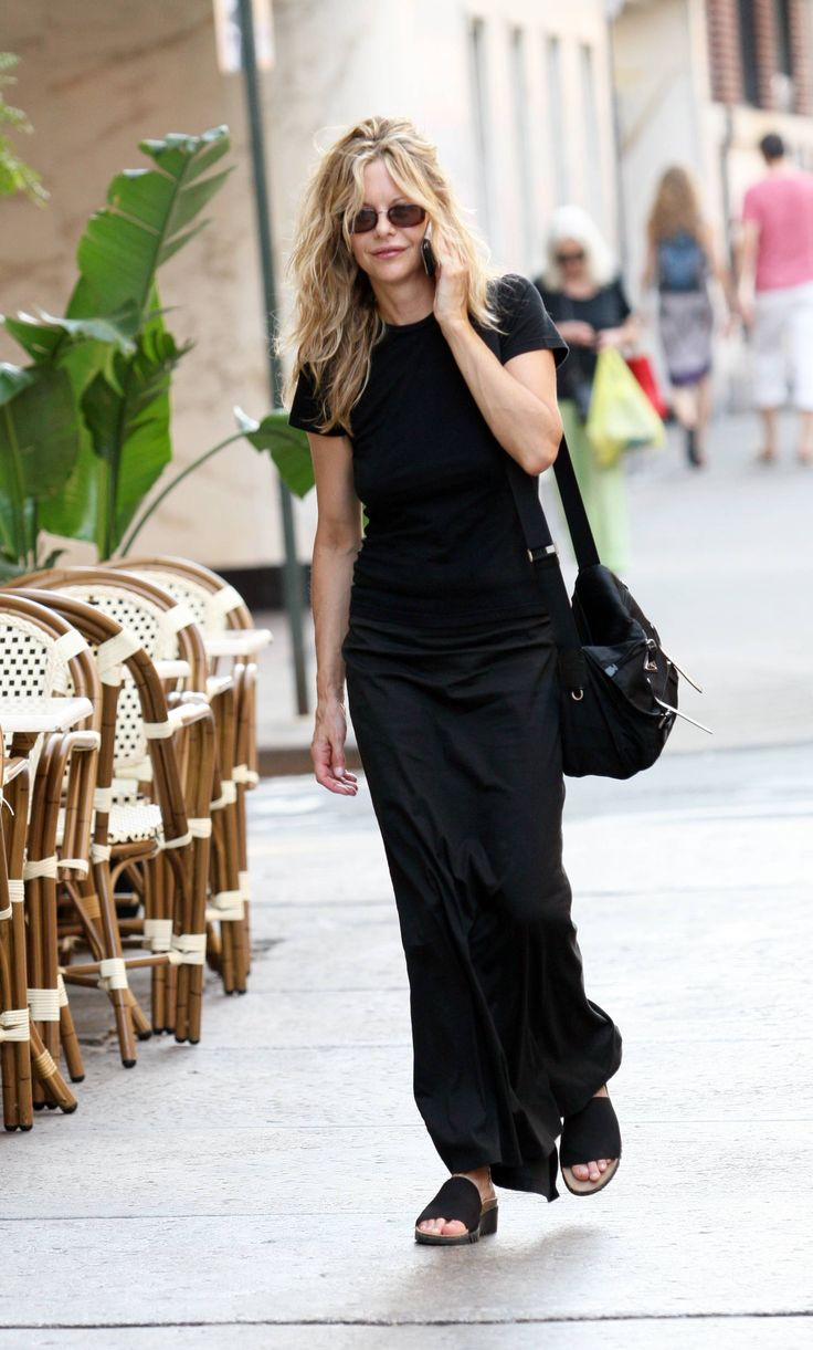 596 Best Images About Meg And Her Awesome Style On