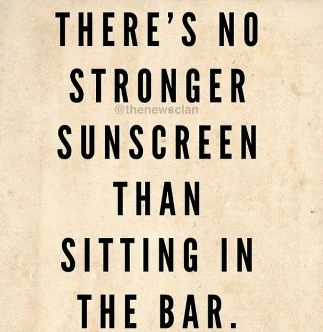 Funny Picture Quotes About Drinking: 17 Best Images About Drinking Humor On Pinterest