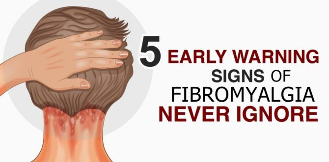 While the symptoms of fibromyalgia can resemble those associated with other  illnesses, if you notice … | Signs of fibromyalgia, Fibromyalgia,  Fibromyalgia treatment