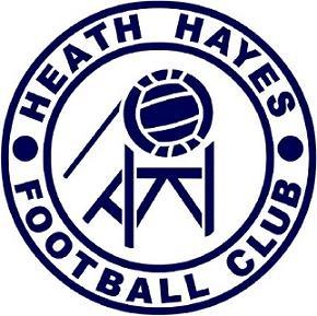 Heath Hayes FC