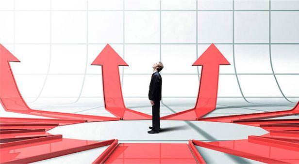 Sistemas de Negocios: Multinivel y Piramidal: Verdad y estafa http://www.redestrategia.com/que-ocultan-los-sistemas-de-negocios-multinivel-y-piramidal.html