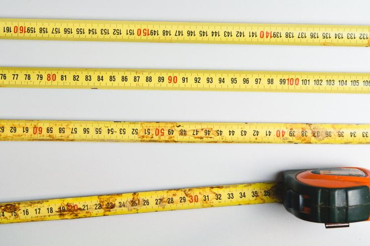 🌐 Measuring stick Rule Measuring instrument - get this free picture at Avopix.com    🏁 https://avopix.com/photo/15955-measuring-stick-rule-measuring-instrument    #measuring stick #rule #measuring instrument #instrument #wrench #avopix #free #photos #public #domain