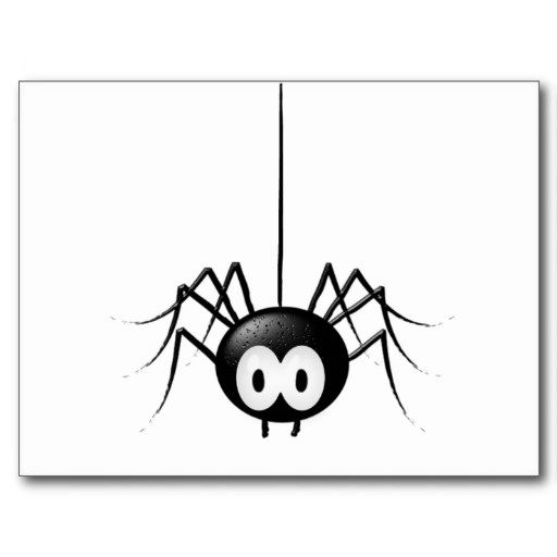 Little Miss Muffet sat on a tuffet,  Eating her curds and whey.  There came a big spider,  Who sat down beside her.  And frightened Miss Muffet away!