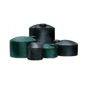 6000 gallon plastic water storage tank, great for potable water storage, emergency rain water, agriculture, & rain water harvesting & more.  Norwesco Tanks