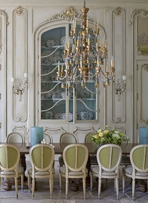 143 best dining french country images on pinterest | kitchen