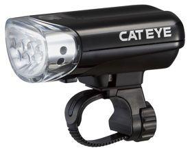 #lampaprzednia Cateye HL-AU230 JIDO