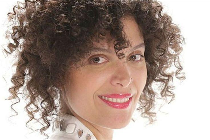Liseth Bitar Saad
