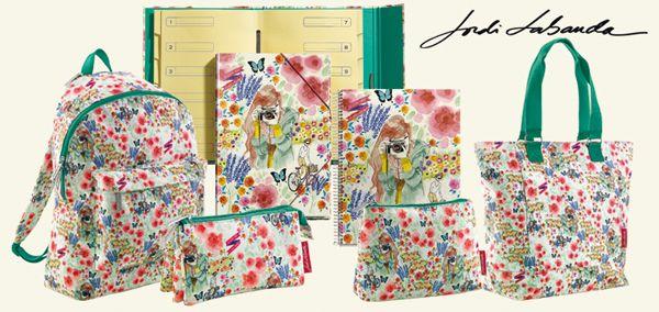 Colección Floral Jordi Labanda MIQUELRIUS