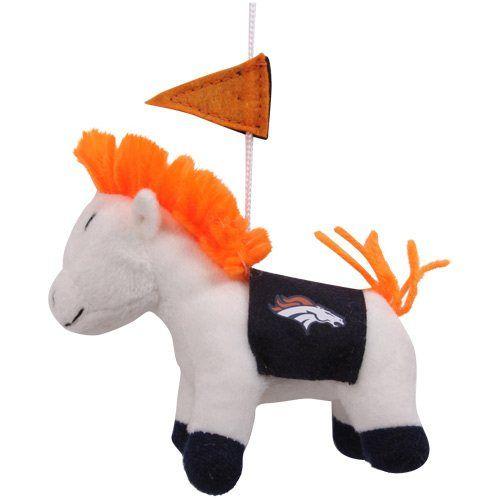 64 Best Denver Broncos Cheerleader Images On Pinterest