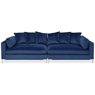 Cool Value City Sofas Awesome 97 And Couches Ideas With