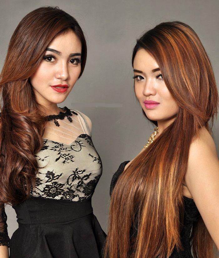 Umbar Aurat Duo Giga Siap Dibully : Terjun ke dunia hiburan dengan segala konsekwensinya. Apalagi ada diantara artis yang memilih jalan pintas untuk mencapai kesuksesan.