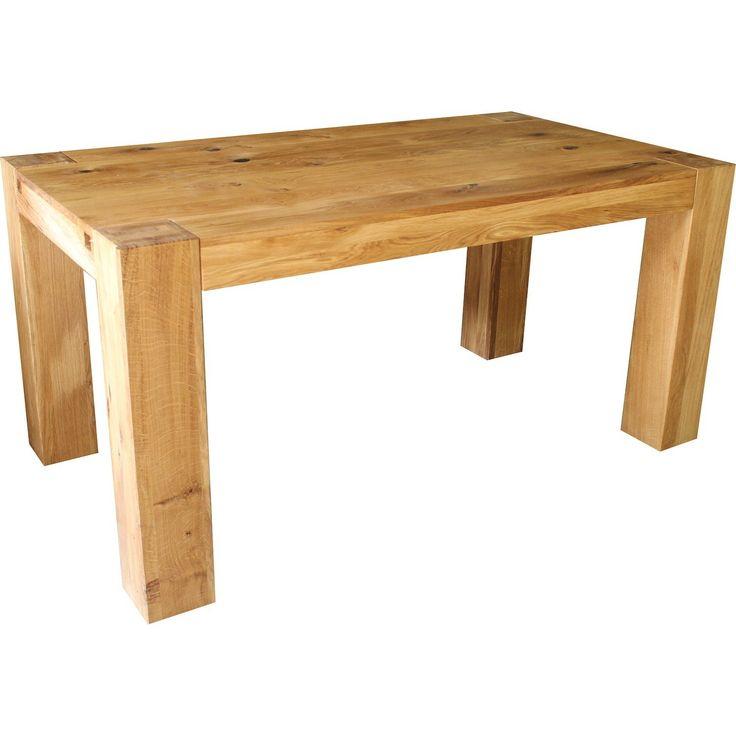 Table Rectangulaire Montagne Table Chalets Et Tables De Cuisine